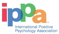 International Positive Psychology Association